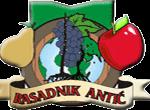 logo 150x110 Sadnice borovnice   HIT CENA