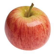 images 2 Sadnice jabuke cena povoljna