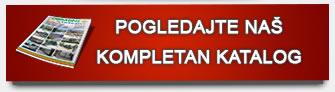 pogledaj katalog rasadnikAntic Katalog Sadnica