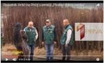 Rasadnik antic Prva televozija 150x91 Voćne sadnice
